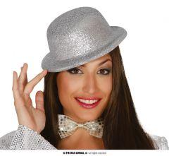 Srebrni šešir