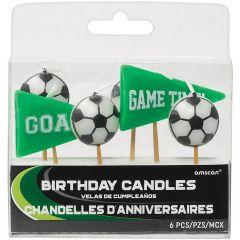 Goal Getter svjećice