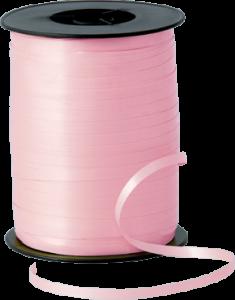 Traka 5mm x 500m Pink