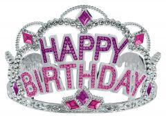 Tijara Happy Birthday