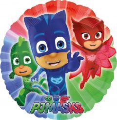 Standard PJ Masks  folijski balon