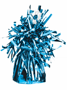 Uteg Folija Blue