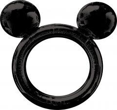 Maxi Selfie Mickey Mouse folijski balon