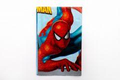 Spiderman stolnjak