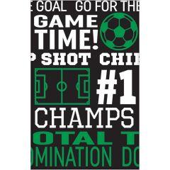 Goal Getter stolnjak