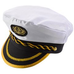 Kapetanova kapa