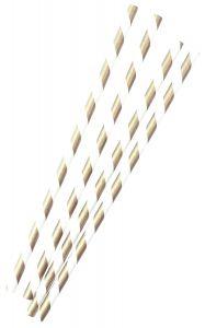 Golden Wishes Paper slamke