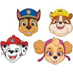 Paw Patrol maske