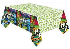 Rise Of The Teenage Mutant Ninja Turtles stolnjak