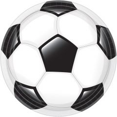 Goal Getter tanjuri 23cm