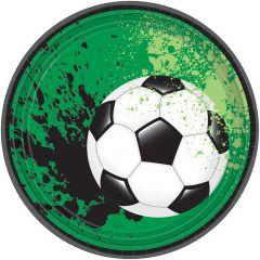 Goal Getter tanjuri 18cm